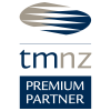 MAIN-TMNZ_Premium-Partner-Vertical